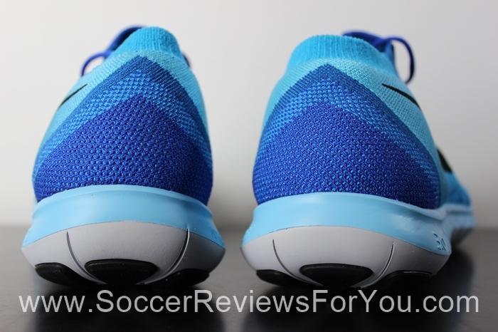 Nike Free 3.0 Flyknit (10).JPG