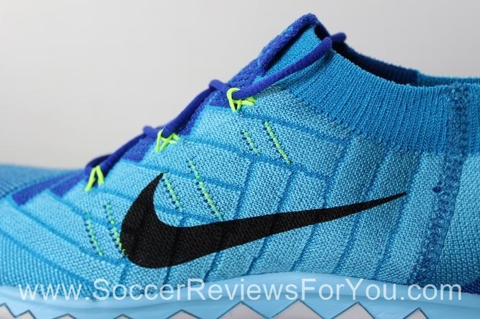 Nike Free 3.0 Flyknit (11).JPG