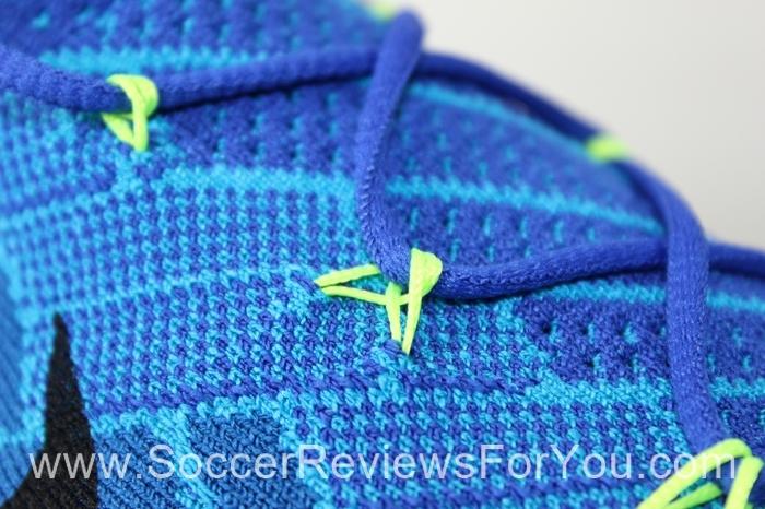 Nike Free 3.0 Flyknit (13).JPG