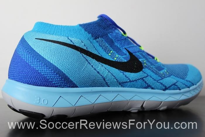 Nike Free 3.0 Flyknit (15).JPG