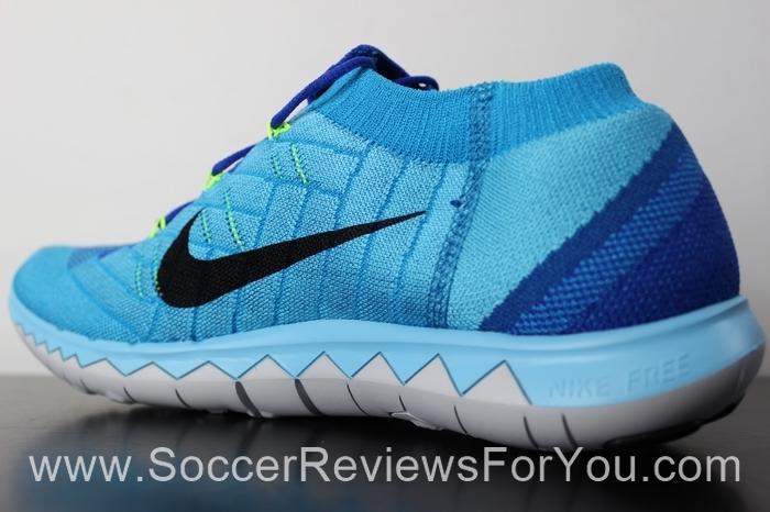 Nike Free 3.0 Flyknit (16).JPG