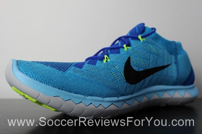 Nike Free 3.0 Flyknit (18).JPG