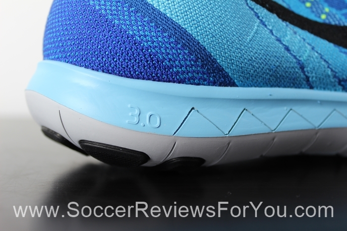 Nike Free 3.0 Flyknit (19).JPG