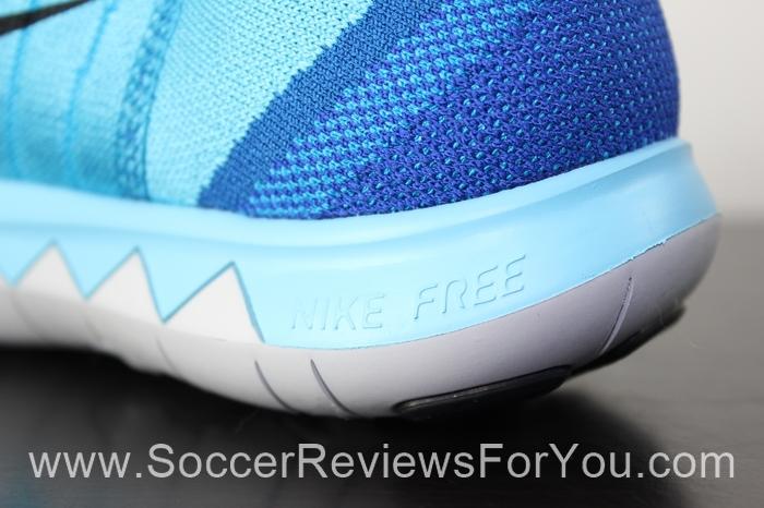 Nike Free 3.0 Flyknit (20).JPG