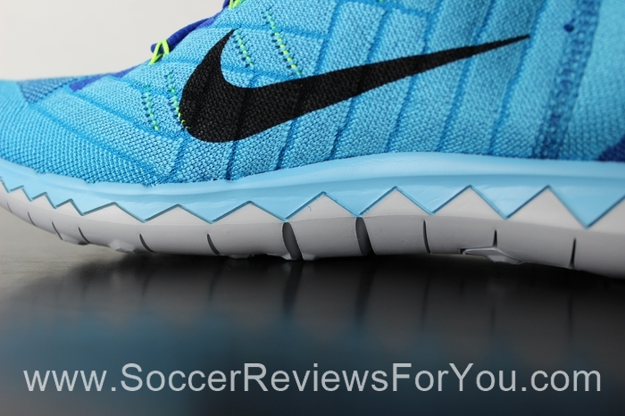Nike Free 3.0 Flyknit (21).JPG
