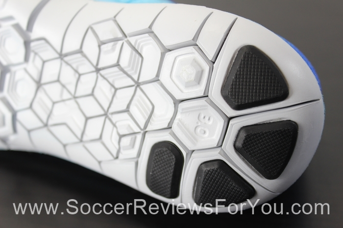 Nike Free 3.0 Flyknit (23).JPG