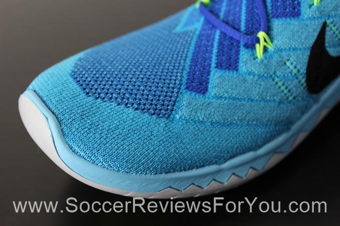 Nike Free 3.0 Flyknit (6).JPG