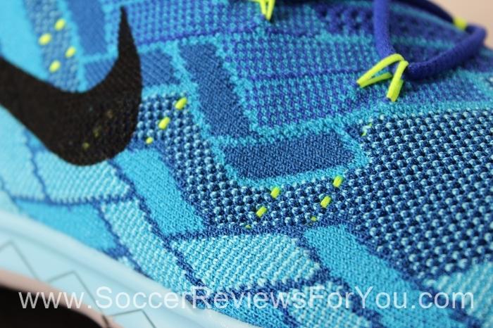 Nike Free 3.0 Flyknit (7).JPG