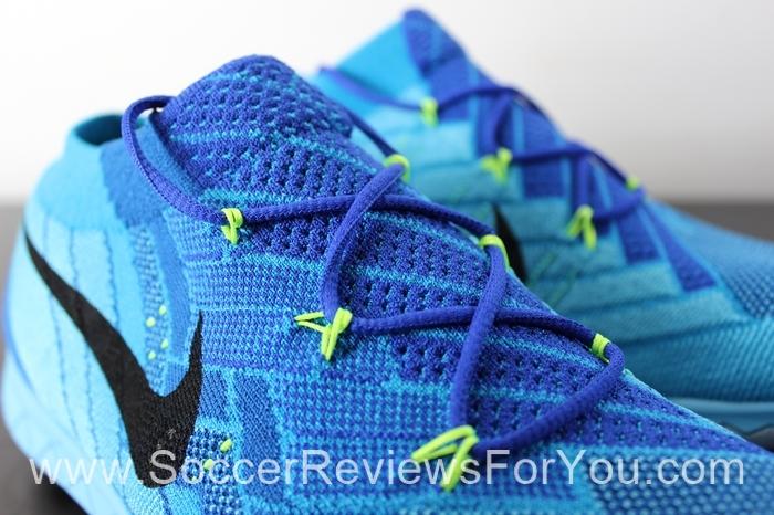 Nike Free 3.0 Flyknit (8).JPG