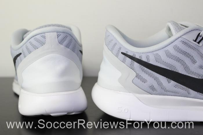 Nike Free 5.0 2015 (11)