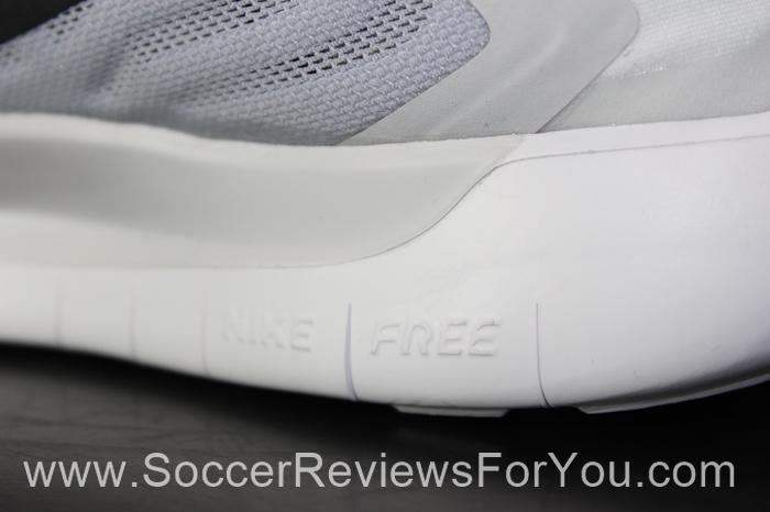 Nike Free 5.0 2015 (12)