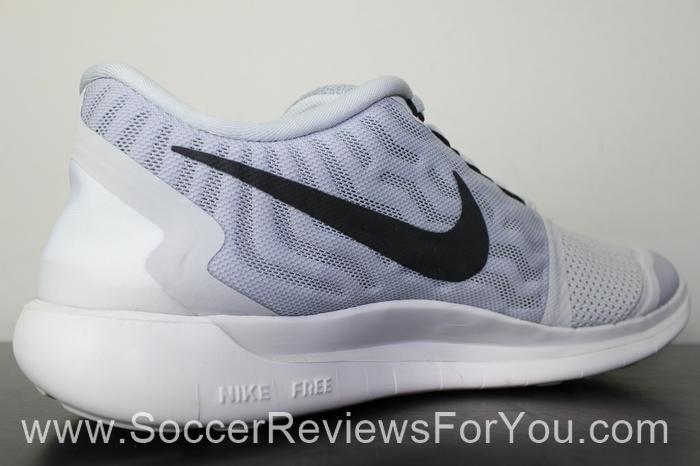 Nike Free 5.0 2015 (15)