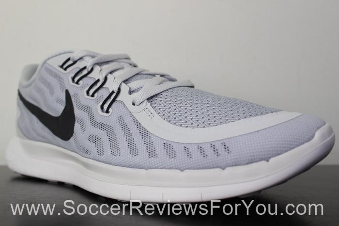 Nike Free 5.0 2015 (16)