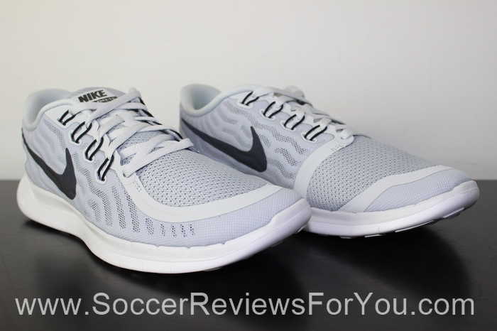 nike free 5 0 2015 video review soccer reviews for you. Black Bedroom Furniture Sets. Home Design Ideas