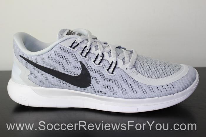 Nike Free 5.0 2015 (3)