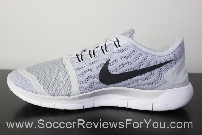 Nike Free 2015 Especial