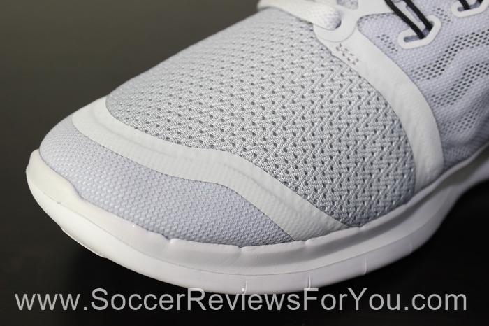 Nike Free 5.0 2015 (6)