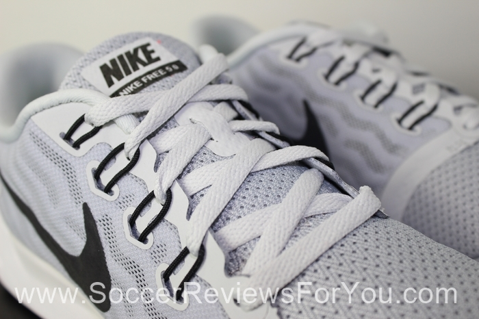 Nike Free 5.0 2015 (8)