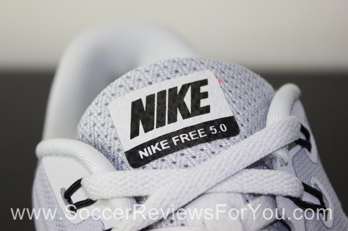 Nike Free 5.0 2015 (9)