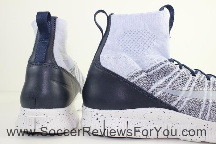 Nike Free Mercurial Flyknit (11)