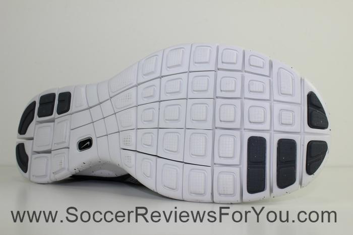 Nike Free Mercurial Flyknit (17)