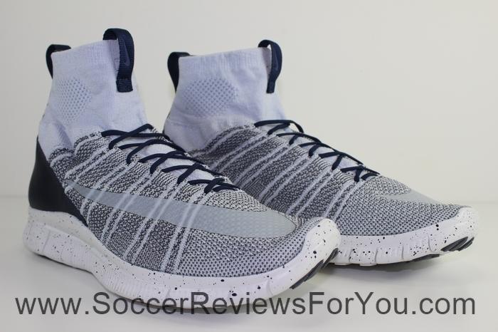 Nike Free Mercurial Flyknit (2)