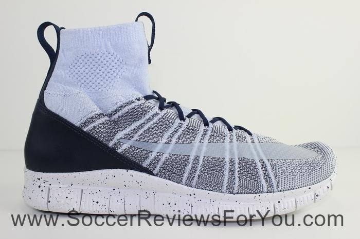 Nike Free Mercurial Flyknit (3)