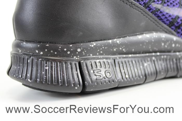 Nike Free Mercurial Superfly CR7 (12)