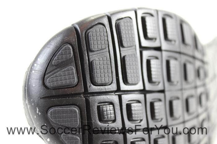Nike Free Mercurial Superfly CR7 (18)