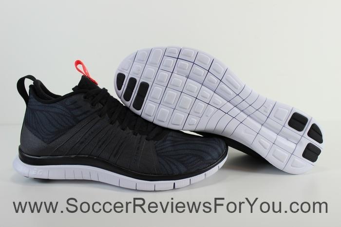733569a3b24898 Nike Free Hypervenom 2 Video Review - Soccer Reviews For You