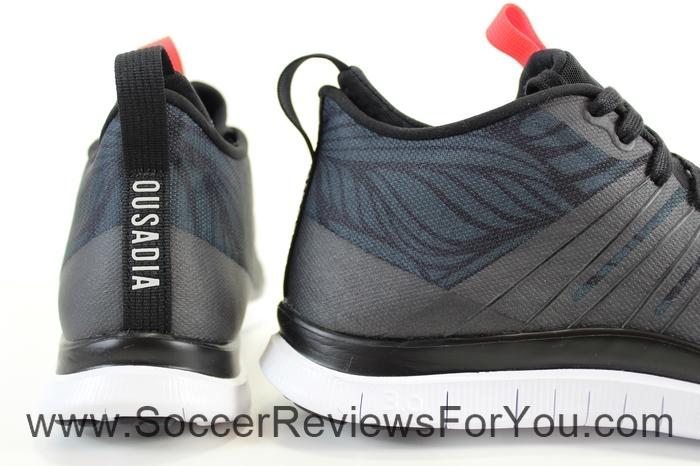 Nike FC Free Hypervenom II Neymar (10)