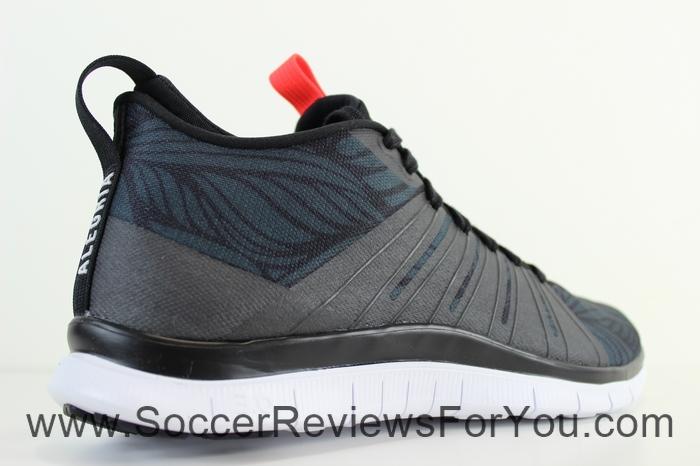 Nike FC Free Hypervenom II Neymar (12)