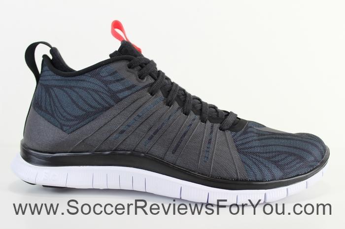 Nike FC Free Hypervenom II Neymar (3)