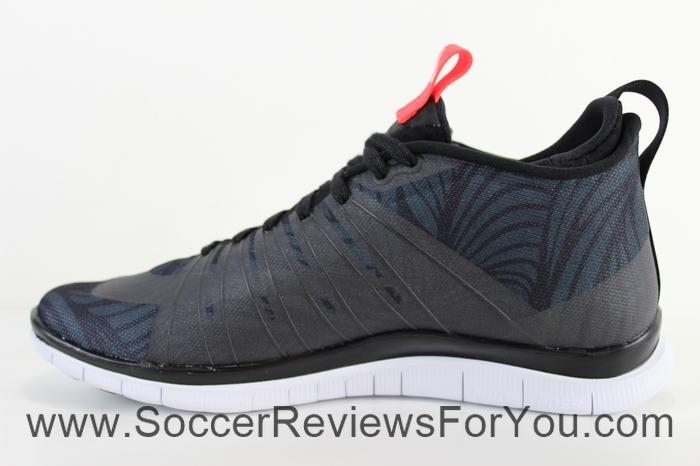 Nike FC Free Hypervenom II Neymar (4)