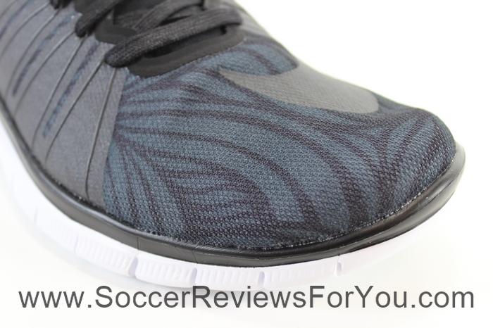Nike FC Free Hypervenom II Neymar (5)