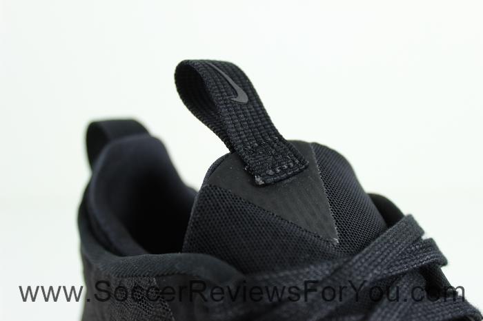 Nike Free Hypervenom 2 (10)