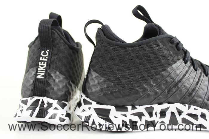 Nike Free Hypervenom 2 (11)