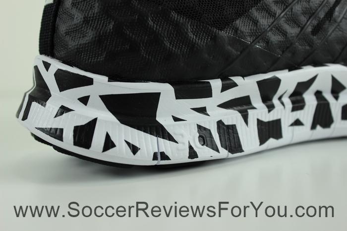 Nike Free Hypervenom 2 (12)