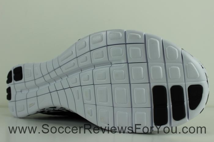 Nike Free Hypervenom 2 (17)