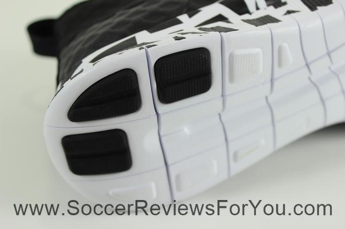 Nike Free Hypervenom 2 (18)