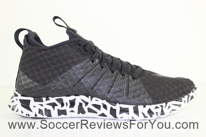 Nike Free Hypervenom 2 (3)