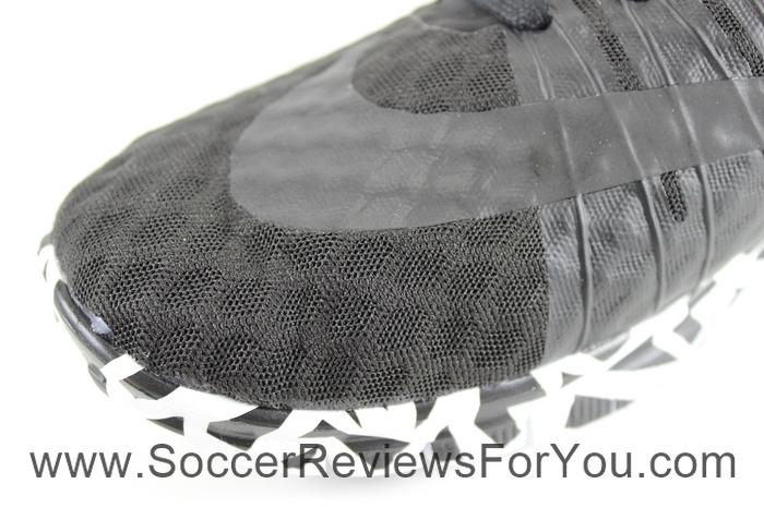 Nike Free Hypervenom 2 (6)