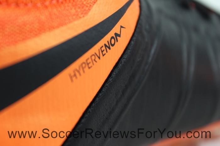 Nike Hypervenom Phantom AG Leather Tech Pack (10)