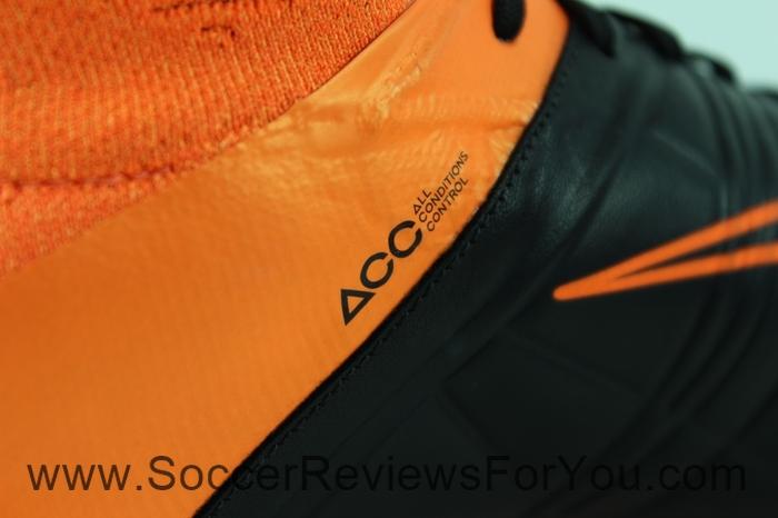 Nike Hypervenom Phantom AG Leather Tech Pack (11)
