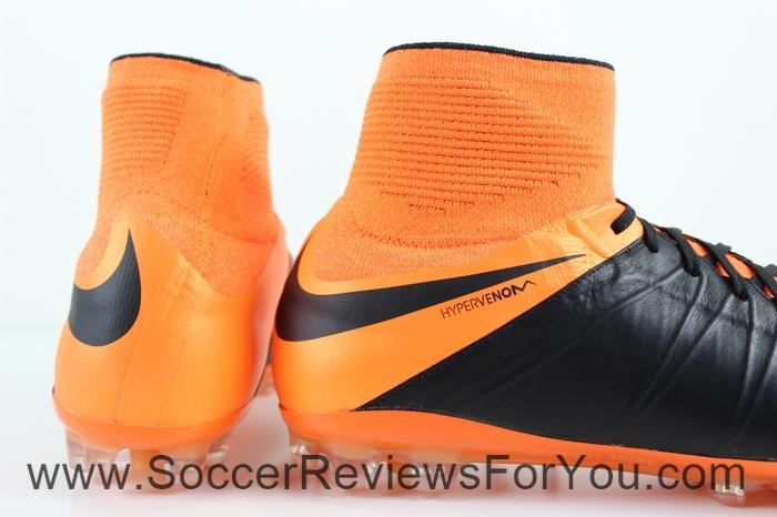 Nike Hypervenom Phantom AG Leather Tech Pack (12)