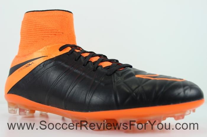 Nike Hypervenom Phantom AG Leather Tech Pack (15)