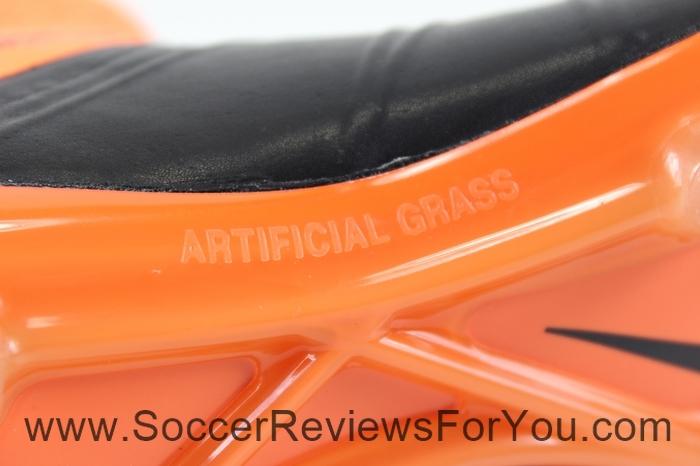 Nike Hypervenom Phantom AG Leather Tech Pack (19)