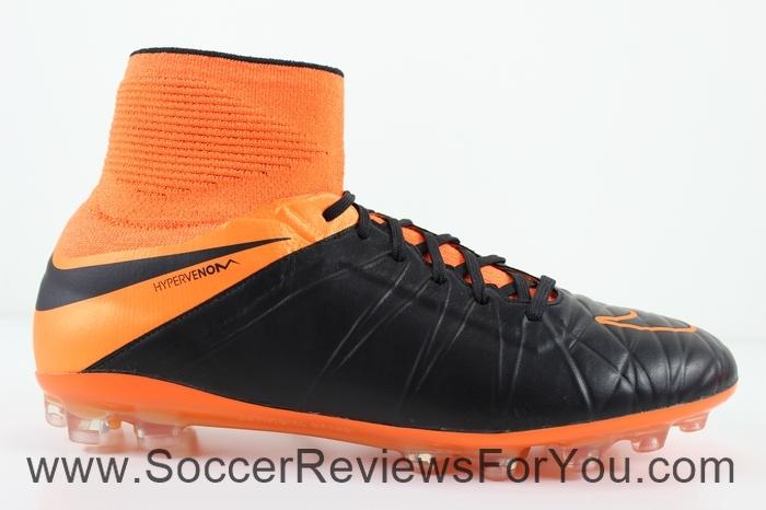 Nike Hypervenom Phantom AG Leather Tech Pack (3)