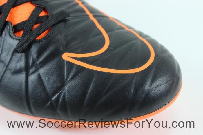 Nike Hypervenom Phantom AG Leather Tech Pack (5)