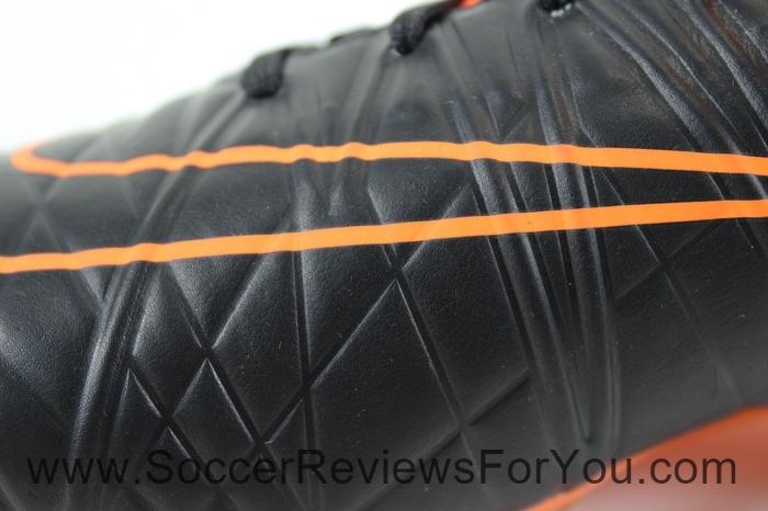 Nike Hypervenom Phantom AG Leather Tech Pack (7)